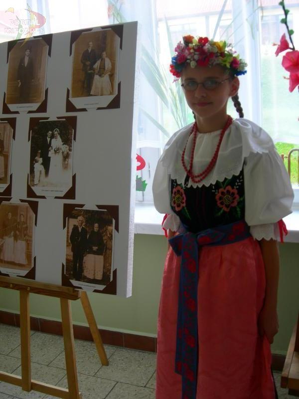 Pielgrzymowice: Urodziny Karola Miarki