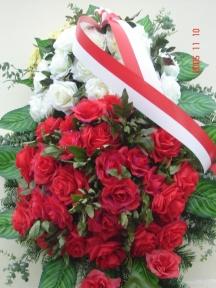 Polacy obchodzą Święto Niepodległości