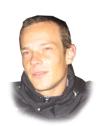 Przemysław Pitry: Byłem zszokowany powołaniem