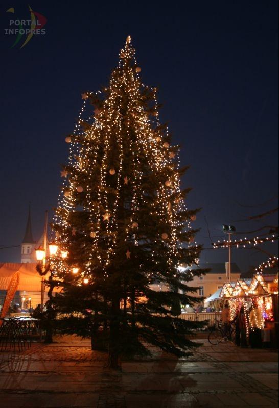 23 grudnia Wigilia na Rynku!